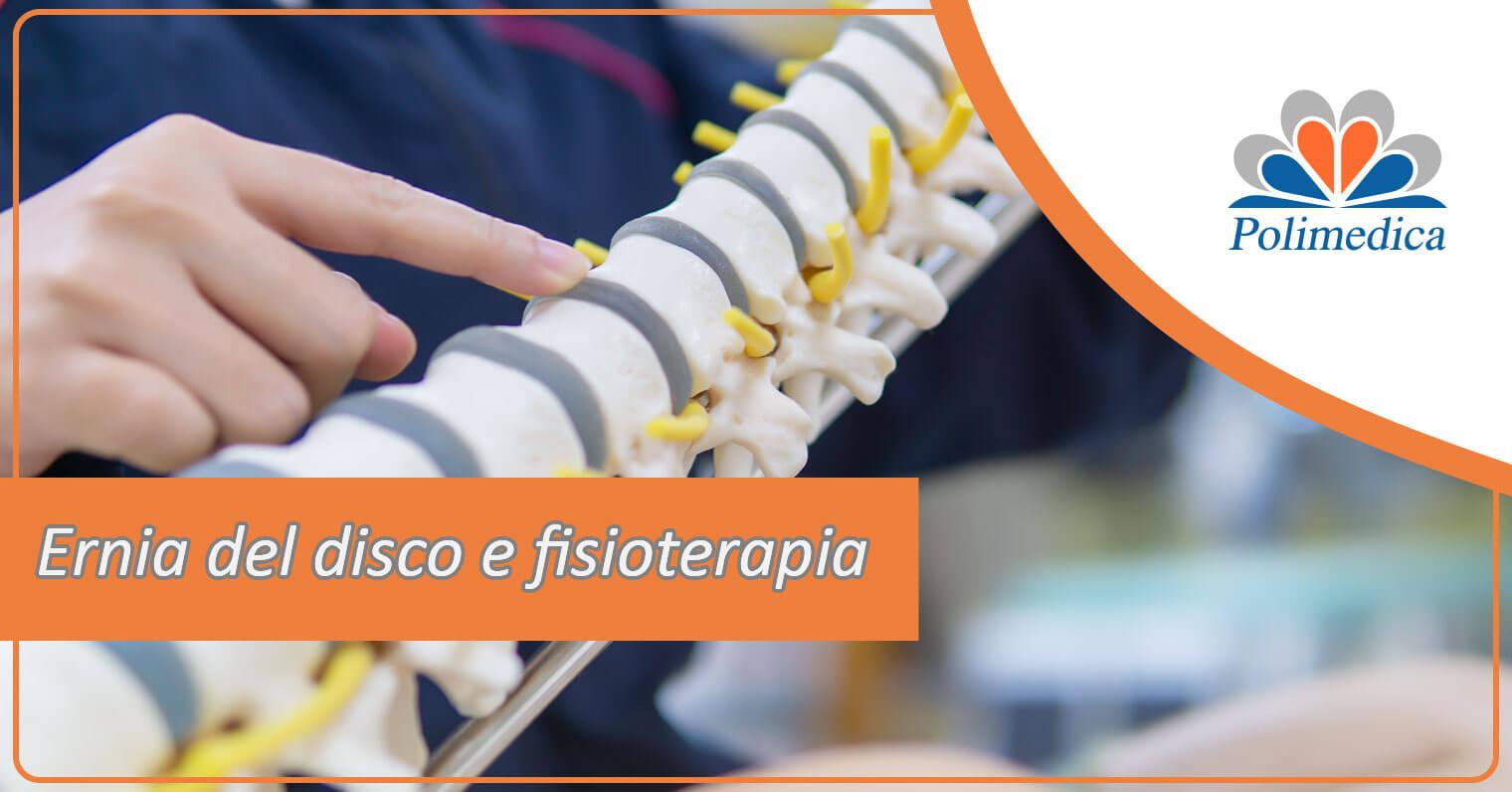 fisioterapia-per-ernie-discali