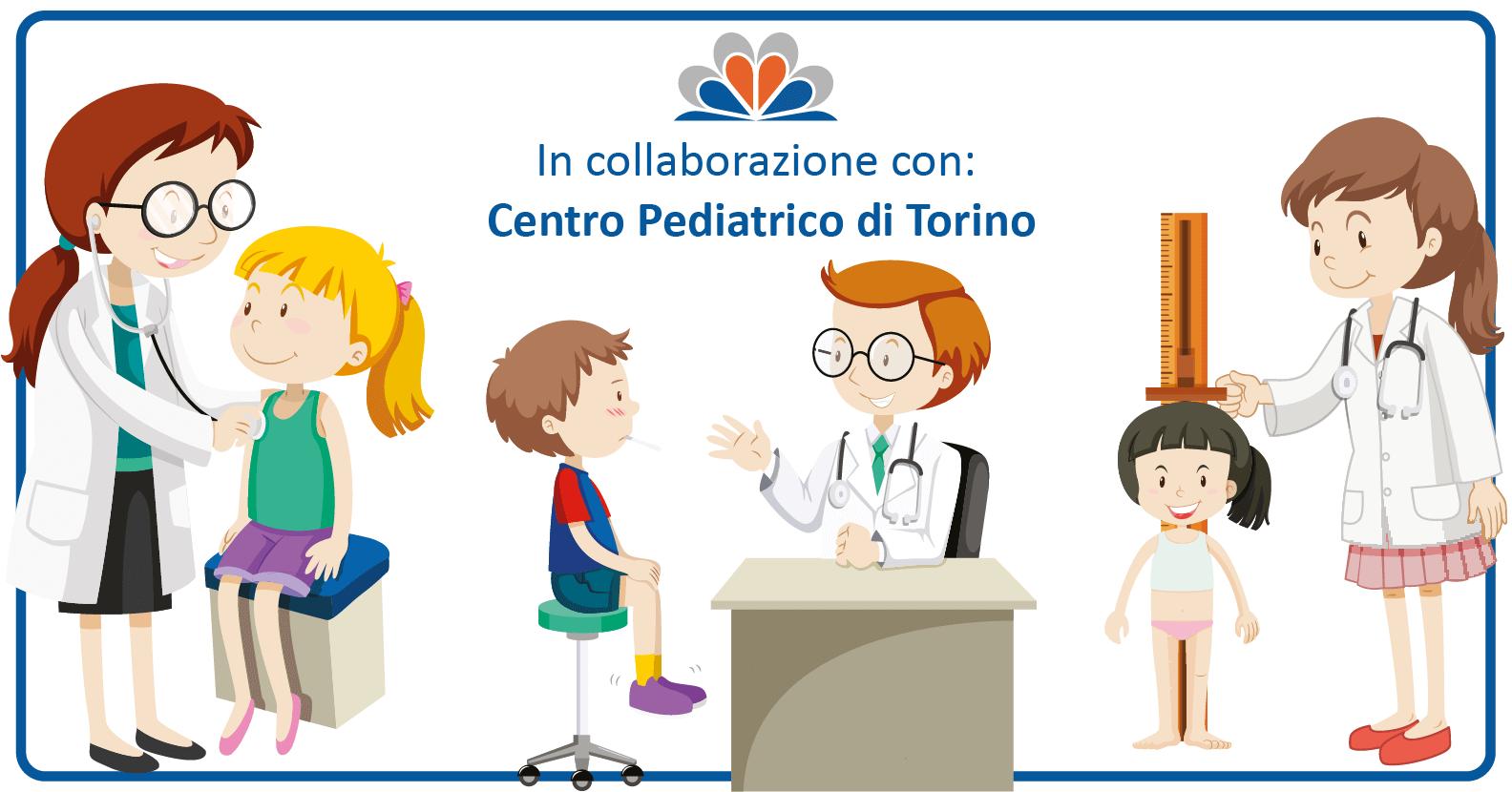 visite pediatriche gratuite a Melfi, screening fasif per dipendenti fca
