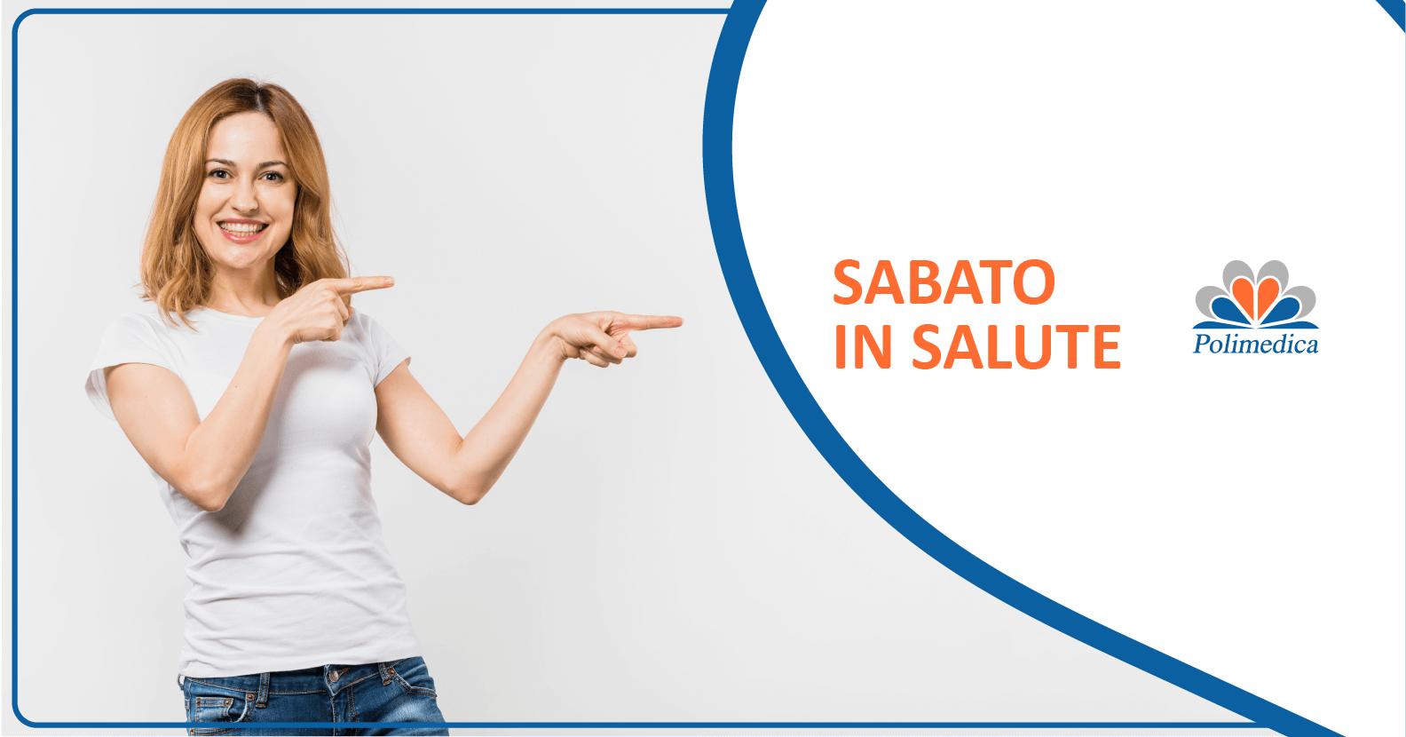 Ambulatorio medico specialistico aperto anche il Sabato in Basilicata - Melfi