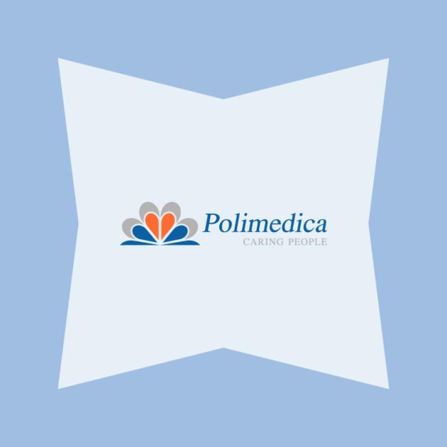 Polimedica - foto di servizio