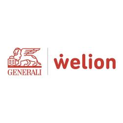 250x250 convenzione generali welion basilicata potenza melfi