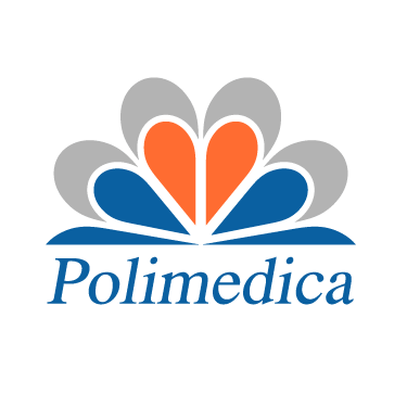 Polimedica Reception